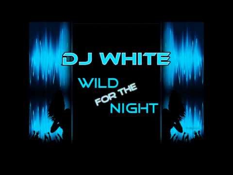 Don Jet - Wild For The Night (Prod. by Skrillex)