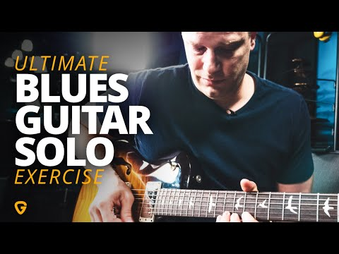 the-ultimate-blues-guitar-solo-exercise