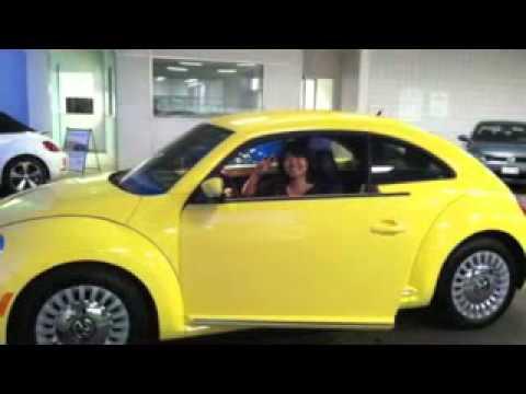 VW Volkswagen Dealer Cerritos, CA   VW Volkswagen Dealership Cerritos, CA