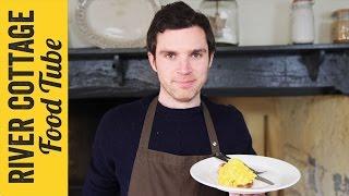 Top Tips For Scrambled Eggs | Gill Meller