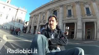 Neri Marcorè:occupiamo i teatri- Radiobici