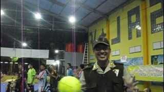 Cop Futsal Thumbnail