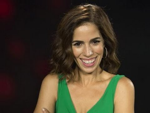 Ana Ortiz on 'Devious Maids' Finale