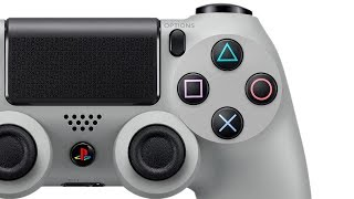 Sony Confirms Huge PS5 Announcement And It's Exactly Why Xbox Keeps Losing!