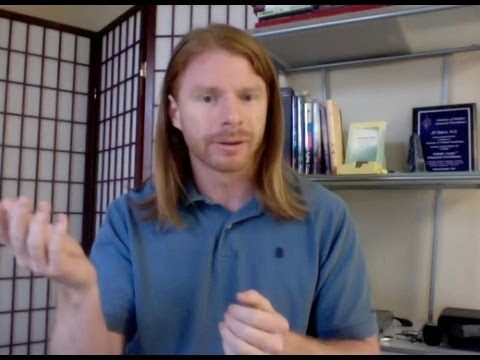 How to Thrive as an Introvert! - with JP Sears