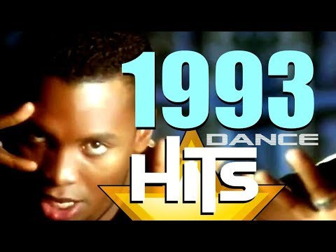 Best Hits 1993