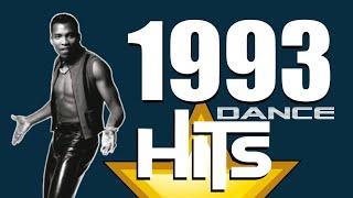 Best Hits 1993 ★ Top 100 ★