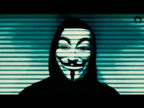 Anonymous sends message to the Cuban people