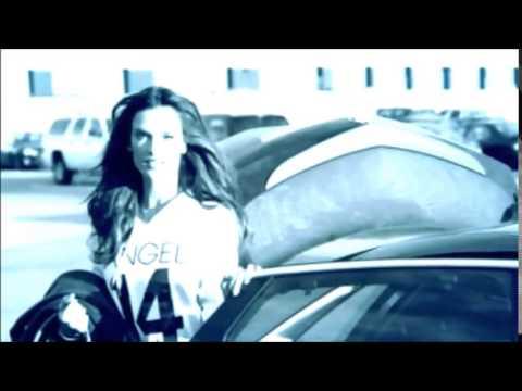 Видео, Victorias Secret Fashion Show London Showtime