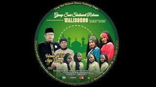 Download lagu FULL ALBUM SHOLAWAT REBANA WALISONGO LAGU LAGU PILIHAN 2019 MP3