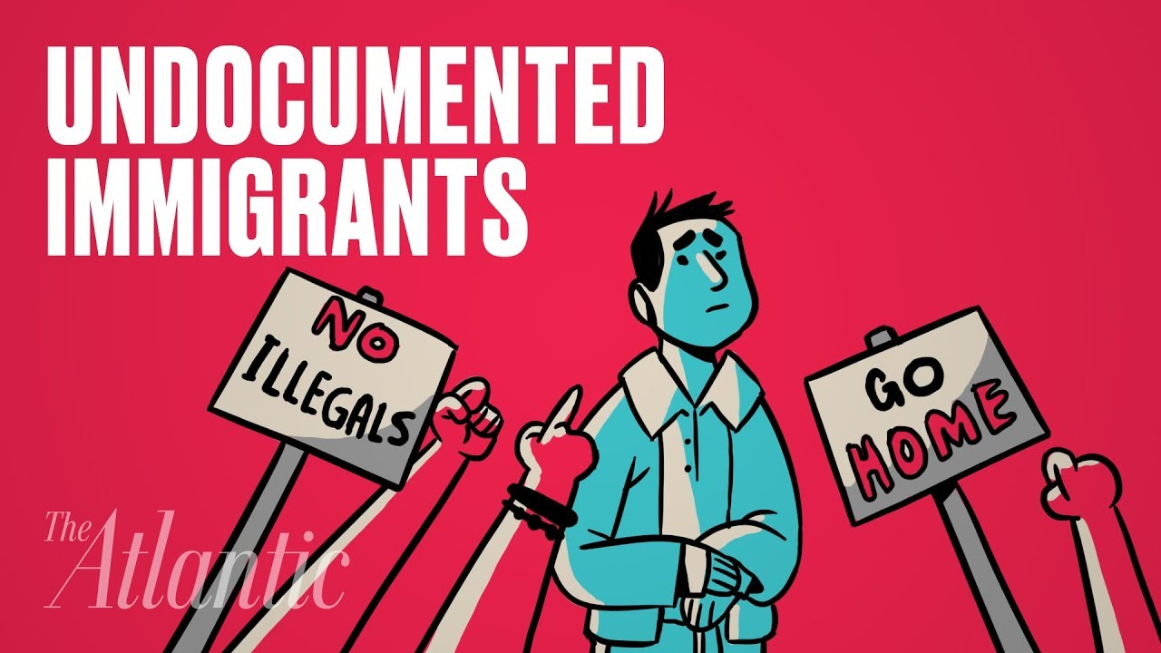 Download Can the Undocumented 'Earn' Citizenship?