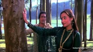 Tu Mera Kya Lage Karaoke (Kishore Kumar)