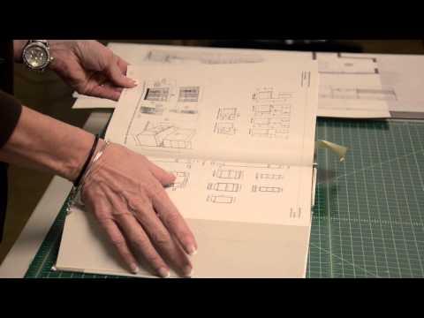 Interior Design | Clary Sage College