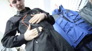 Рыболовный интернет-магазин Fishman-market.ru: купить ...