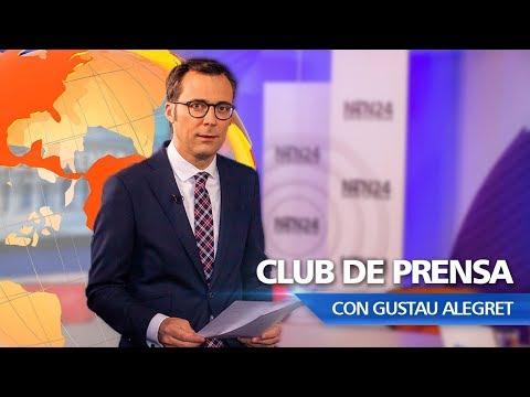 """Venezuela. Diputado Roa RESPONDE A TRUMP POR EL """"RELANZAMIENTO DE GUAIDÓ"""" EN EL PARLAMENTO DE EE.UU. from YouTube · Duration:  4 minutes 55 seconds"""
