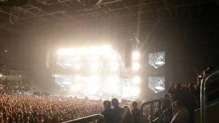 a-ha - Take On Me (Live @SAP Arena Mannheim, 23.04.2016)