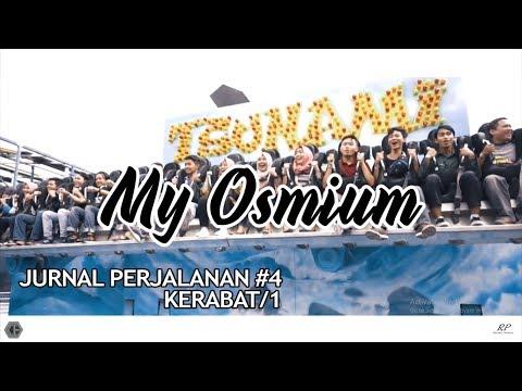 jurnal-perjalanan-#4-:-kerabat---my-osmium-(our-strenght-made-in-unity-of-chemical-engineering)