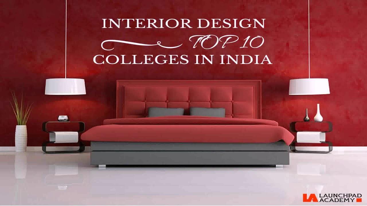 Best Interior Design Companies In India Youtube