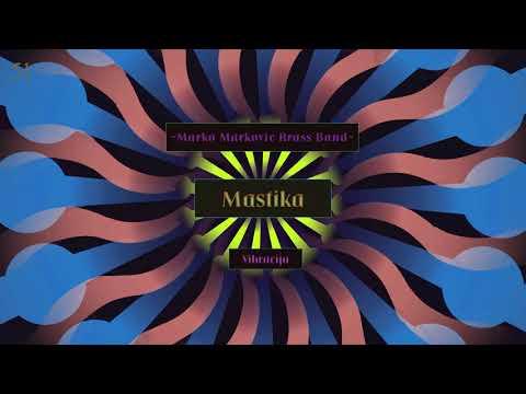 marko-markovic-brass-band---vibracija---the-state51-conspiracy