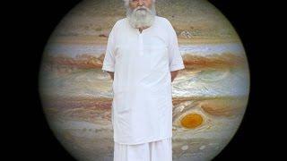 Baixar बेहद के ब्रह्मांड का परम ज्ञान final knowledge By Bapuji 101 PIDI