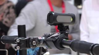tinhtevn  ifa 2016  tren tay lg actioncam lte - may quay hanh dong manh nhat the gioi