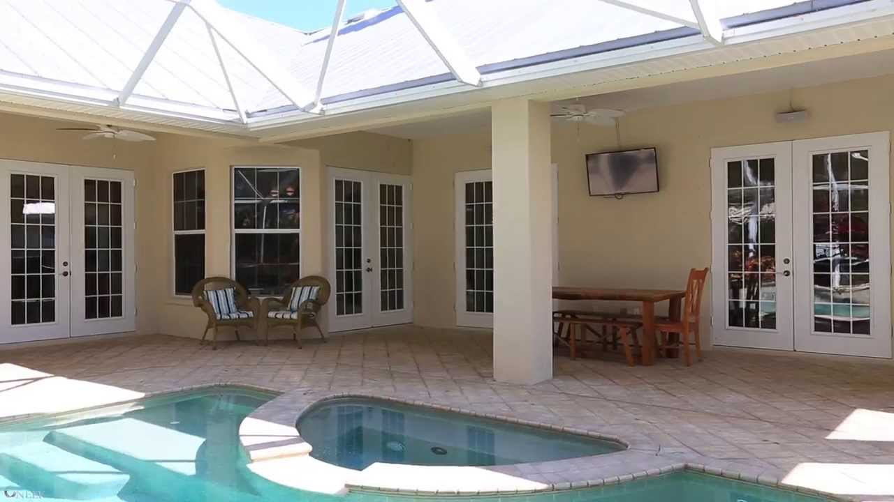 Tampa Home Builders Key West Style House Design Plans - Key west style home designs