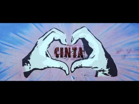 CINTA HATI | Deen feat Erwan Muhibbain