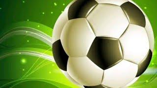 Футбольный победитель Саудовская Аравия Vs Португалия