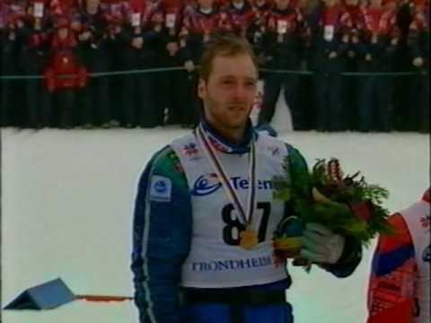 Mika Myllylä Suo