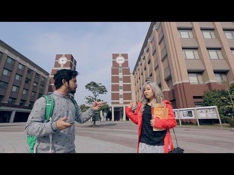 Kokoro No Tomo Pop 2 Ep5 - Metro TV #KNTPop2