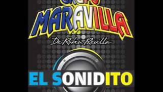 Download Grupo Maravilla - El Sonidito MP3 song and Music Video