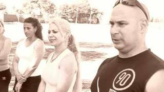 mania fitnees gym laguna arguello-previa 01