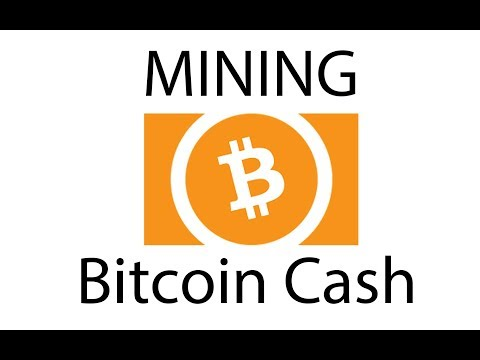 download How to Mine Bitcoin Cash and is it Worth It?