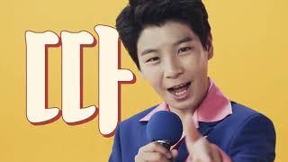 2020년 7월 한국 광고(Best Korean Com…
