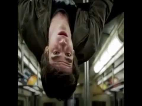 New Clip From The Amazing Spider-Man Movie 7.3.12