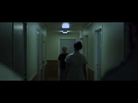 Halsnøy - Episode 1