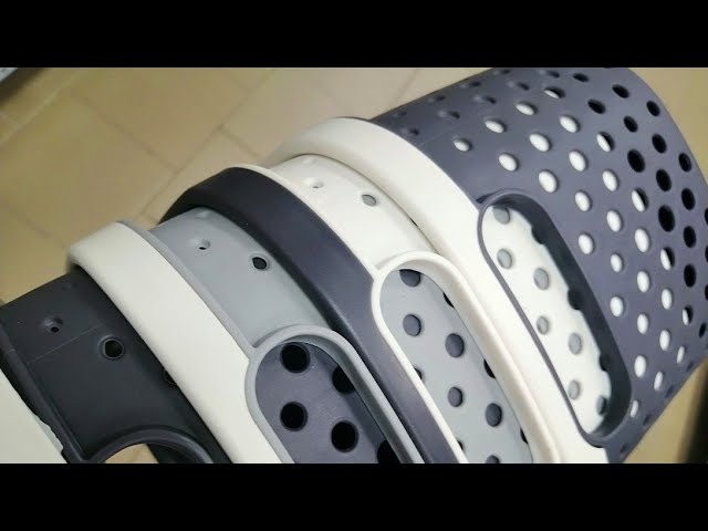 ФИКС ПРАЙС ❤️ БОМБИЧЕСКИЕ НОВИНКИ  😍 Обзор полочек FixPrice июнь 2021