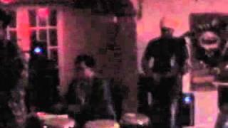 Miles Davis Tribute-Doo Bop Song