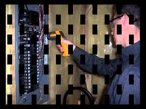 Home Inspector Earlington Pa Electrical Inspection