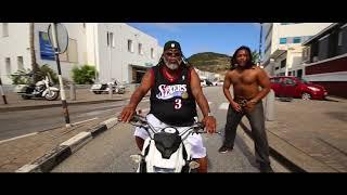 Childish Gambino - This Is America (This Is Sint Maarten Remix)
