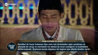 Video INILAH SUARA ZAINAL ABIDIN , QORI TERBAIK DUNIA 2016 DI TURKI , ASAL INDONESIA download MP3, 3GP, MP4, WEBM, AVI, FLV Februari 2018