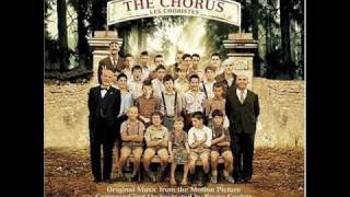 Bruno Coulais - Les Choristes OST - 2. In Memoriam