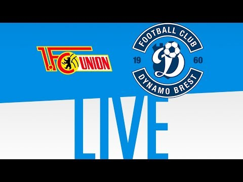 FRIENDLY GAME | UNION BERLIN – DYNAMO BREST 2-2