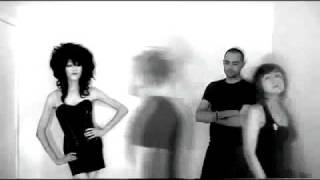 """Overlain - """"Baise-moi"""" - Trailer"""
