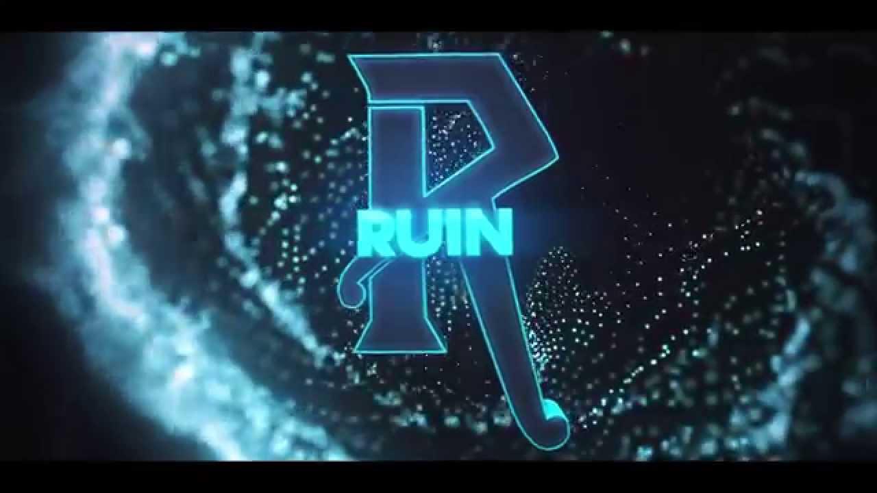 ruin clan intro by ikuron youtube