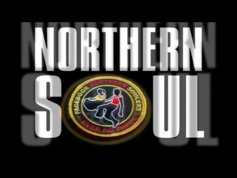 soul patches facebook northern soulers