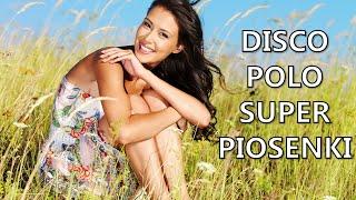 Disco Polo   Super Piosenki vol. 7