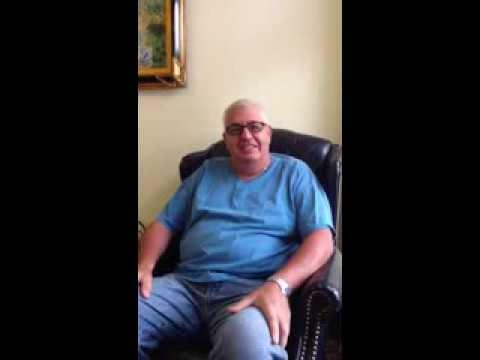 Floral Park Smiles - Dr. Michael Squire / New Patient Testimonial