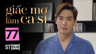 GIẤC MƠ LÀM CA SĨ TẬP 77 | Phim Tình Cảm Hàn Quốc Hay Nhất 2020 | Phim Hàn Quốc 2020