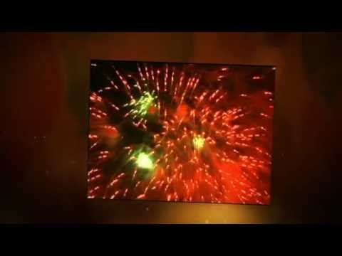 Видео Презентация открытки на каждый